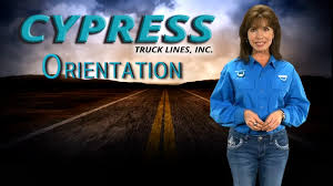 Cypress Truck Lines - Cypress-Orientation On Vimeo Cypress Truck Linessunbelt Trans Page 1 Ckingtruth Forum Jacksonville Florida Jax Beach Restaurant Attorney Bank Hospital Driver Scoring Advanced Tech Helps Fleets Keep It Simple Tnsiams Most Teresting Flickr Photos Picssr Wreckermans Catches Updated 8212018 Vocational Profile Major Focus Fleet Owner Photo Gallery Video Intelligence Driving Jobs Bay Area Best Image Kusaboshicom Competitors Revenue And Employees Owler Company Zenith Freight Lines Llc Concord Nc Rays Photos