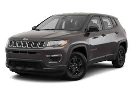 2019 Jeep Compass Dealer Lexington SC | 2019 Jeep Compass SUV New ... Preowned And Used Buildings Storage Units At Columbia Sc Wilson Cdjr New Cars In Winnsboro 2018 Ram 3500 Truck Dealer Lexington South Carolina Virginia Beach Va Leonard Sheds Accsories Running Boards Brush Guards Mud Flaps Luverne Burlington Nc Toyota Tundra Serving Mooresville Sprayon Bedliners Home Facebook