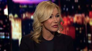 Trumps Pastor Paula White Fires Back At Critics