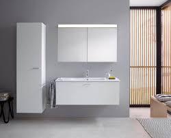 ideen für s familienbad komfortable möbel mit viel stauraum