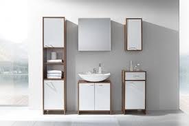 vorübergehend skalk lohnend badezimmer set mömax