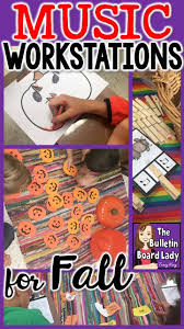 Shake Dem Halloween Bones Read Aloud by 1000 Images About Music Class Fall Autumn Activities On
