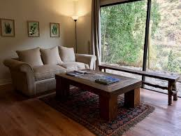 100 Casa Camino Vacation Home A Farellones Lo Barnechea Chile