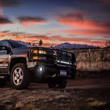 100 Truck Accessories Arlington Tx Ranch Hand Home Facebook