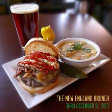 Hops Burger Bar   Greensboro, NC Rockaway River Barn Menu Recipes For Angus Barns Chocolate Chess Pie Pooles Macaroni And Another Day In Paradise With Dave Lisa A Very Grown Up Pleasure Raleigh Wedding Blog Halloween Stacey Stewart At Barn Sydney Mccoy Holiday Decorations Are A Feast The Eyes News Hops Burger Bar Greensboro Nc Teams Pdq Magazine Welcome To The Cheesecake Factory Archives Triangle Ding Angusbarn Twitter