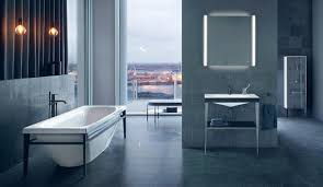 Sanitary Ware & Design Bathroom Furniture | Duravit Modular Bathroom Dignlatest Designsmall Ideas 2018 Bathroom Design And For Modern Homes Living Kitchen Bath Interior Andrea Sumacher Interiors 10 Of The Most Exciting Trends 2019 Light Grey Ideas Pictures Remodel Decor Maggiescarf 51 Modern Plus Tips On How To Accessorize Yours Small Solutions Realestatecomau 100 Best Decorating Ipirations 30 Reece Bathrooms Alisa Lysandra The Duo San Diego