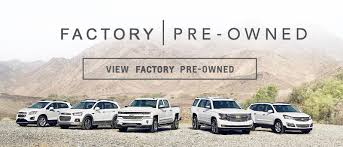 Find Your Car At Bill Jackson Chevrolet, Buick, And GMC In Troy. Commercial Truck Sales For Sale 2000 Sterling Dump 83 Cummins Home Riverview Auto Sales Used Car In Montgomery Al Upcoming Auctions Feb 2018 From Comas Realty And 1gcvksec0fz157126 2015 White Chevrolet Silverado On Sale New Ram Jeep Dodge Chrysler Fiat Dealer Find Your At Bill Jackson Chevrolet Buick Gmc Troy I20 Trucks Transport Llc Announces Midwest Terminal Asp Americas Swimming Pool Company Franchisee Profile Angie Single Axle Dump Truck For Youtube Automotive Group Cars