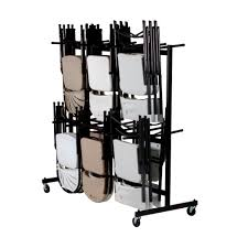 100 Walmart Carts Folding Chairs Chair Rolling Rack Jewtopia Project Chair Dolly