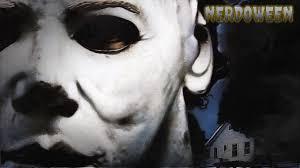 Watch Halloween 2 1981 Free by Ranking All 10 Halloween Films From Worst To Best Nerdist