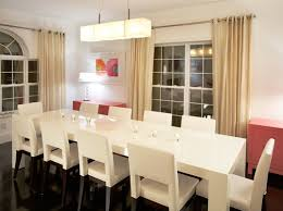 Dining Table Set Seats 12 Room 10 With Seat