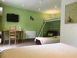 chambre d hote noisy le grand bed and breakfast hôtes poirier bazin montry booking com