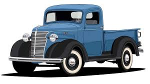 Chevrolet Celebrates 100 Years Of Trucks By Choosing 10 'most-iconic ... 1938 Chevrolet Truck Id 27692 Master Deluxe Information And Photos Momentcar Pickup Matte Old American Cars Pinterest Pickup For Sale Classiccarscom Cc1012278 Tb Grain Truck Item Bu9168 Sold J Circa Flatbed Diamonds In The Rust Lake Bentons Fire Old Carstrucks Pick Up Street Liquid Steel Youtube Chevrolet Nice Rides Dream Gateway Classic Cars St Louis 6727 Stock Photos Images Alamy