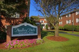 2 Bedroom Apartments Lowell Ma by Hadley Park Apartments Princeton Properties