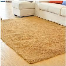 tapis de chambre tapis chambre tapis salon carpet d enfant shaggy moquette