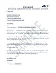 Simple Email Cover Letter Samples For And Resume Subject Li ... Cover Letter Sample For Resume Fresh Graduate Best Marketing Examples Livecareer Work Experience Email Template Amazing Job Emailing And How To With Microsoft Word Jscribes Inspirational Subject Line Superkepo Photographer Example Writing Tips Genius Enchanting As An Extra Ideas About 25 Sending
