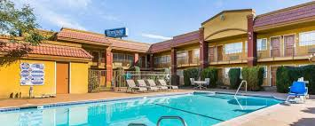 Corona CA Hotel, Hotel In Norco Corona CA. Ramada Inn North Columbus Oh See Discounts Truck Surf Hotel Motorhome Hotel Chases Surf And Sleeps You Next El Paso Hotels In East Tx Bio Vista Motel Wainwright Canada Bookingcom Amenities Wickliffe Fairbridge Suites Cleveland Quality Inn Updated 2018 Prices Reviews Forrest City Ar Wattle Grove Aus Best Price Guarantee Lastminute Comfort Bwi Airport Baltimore Md Americas Value College Station