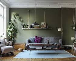 wohnzimmer ideen wandgestaltung grau caseconrad