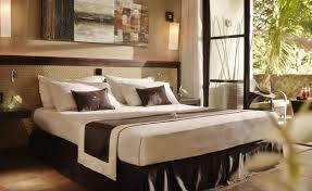 hotel spa dans la chambre chambre supérieure photo de palm hotel spa ile