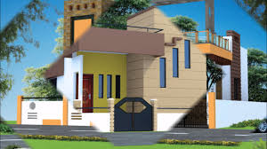 Most Beautiful Home Designs - YouTube House Windows Design Home 2500 Sq Ft Kerala Home Design Beautiful Exterior In Square Feet Kerala Midcentury Modern Sweden Youtube 45 House Ideas Best Exteriors Designs Kahouseplanner 33 2 Storey Photos Classic Small Houses 3 Bedroom And New Roof Thraamcom Plans Smart Exteriors Model 145 Living Room Decorating Housebeautifulcom