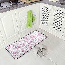 küchenläufer rosa küchenläufer rosa günstig kaufen