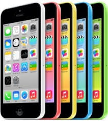 Walmart to Sell iPhone 5c for $27 iPhone 5s for $127 Beginning