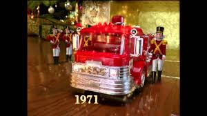 100 2004 Hess Truck Toy Commercial YouTube