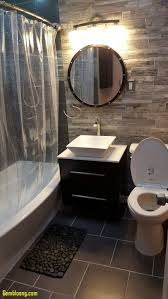 Bathroom: Ideas For Small Bathrooms Lovely Small Bathroom Makeover ... Floor Without For And Spaces Soaking Small Bathroom Amazing Designs Narrow Ideas Garden Tub Decor Bathrooms Worth Thking About The Lady Who Seamless Patterns Pics Bathtub Bath Tile Surround Images Good Looking Wall Corner Inspiring Tiny Home 4 Piece How To Make A Look Bigger Tips And 36 Good Small Bathroom Remodel Bathtub Ideas 18 For House Best 20 Visualize Your With Cool Layout Master Design Luxury