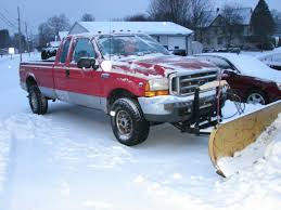 Nice Awesome 1999 Ford F-250 Cloth Lariat Ford F250 Snow Plow Truck ... Pickup Trucks For Sale Snow Plow 2008 Ford F350 Mason Dump Truck W 20k Miles Youtube Should You Lease Your New Edmunds F150 Custom 1977 Truck Clazorg 2007 Xlsd 4x4 Plowutility 05469 Cassone 1991 Used Snow Plow With Western 1997 Oxford White Xl Regular Cab 4x4 19491864 F250 Heavy Trucks Cars Vehicles City Of Allnew Adds Tough Prep Option Across All Dk2 Plows Free Shipping On Suv Snplows