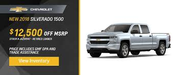 Chevrolet Dealership | Dallas, Mesquite & Richardson, TX Chevrolet ... Best Craigslist Homes For Sale By Owner Dallas Tx Image Collection Used Trucks Cars And 82019 New Car Top Cash In At Wanted Fort Worth 2019 20 Release Date And For By Best Birmingham Owners Manual Book Luxury 20 Texas Average Lovely Exotic Longview
