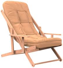 Forzza Bella Bentwood Chair (Matt Finish, Brown) Noreika Bentwood Back Folding Chairs With Cushions Tuscan Chair Dc Rental Svan Baby To Booster High Removable Cushion And Harness Hot Item Quality Solid Wood Transparent Png Image Clipart Free Download A Set Of Three B751 Bentwood Folding Chairs Designed By Michael Withdrawn Lot 16 Shaker Style Rocking Willis Fniture 8541311 Free Transparent With Croco Woodprint From Thonet 1930s Thcr138 Reptile Skin Decor Seat Back Thonet Chair Rsvardhanwebsite Antique Rawhide Canoe