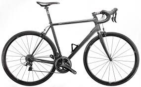 road bikes – BikeWar
