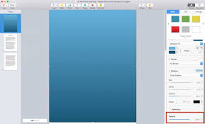 Coloring PagesDelightful Page Background Color 06 Apple Pages Opacity