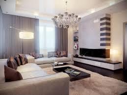 Modern Color Schemes For Living Rooms elegant modern living room