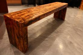 banc de cuisine en bois banc cuisine bois ciabiz com