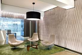 Sound Dampening Curtains Diy by Acoustic Wall Panels Price List Wool Theatre Ideas Do Soundproof