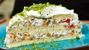 rezept cassata siciliana sizilianische torte ndr de
