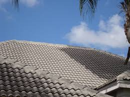tile roof cleaning grime bustersgrime busters