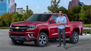 Chevy Silverado Guy | 2019-2020 Car Release And Reviews Thehogringautoupholstynews1959cadillacconvertible1jpg Toyota Dealership Christiansburg Va Used Cars Shelor Cash For Roanoke Sell Your Junk Car The Clunker Junker What Kind Of Truck Do You Drive Page 12 Vehicles Contractor Brilliant Diesel Trucks Sale In Va Craigslist 7th And Pattison Nh Image 2018 Orlando For By Owner Fresh Ma Socl Episode 1 Youtube Norfolk Fridge Magnet Shaved Ice Is Nice Roanokecom