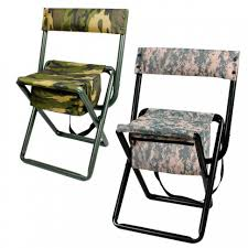 Складные стулья на алюминиевой раме со спинкой Rothco Deluxe Camo Stool W/  Pouch Trail Funky Flamingowatermelon Camping Chairs Available In Rothco Shemagh Tactical Desert Scarf Ak47 Rifle Cleaning Kit Untitled Details About 4584 Black Collapsible Stool Folds To Camp Stools Httplistqoo10sgitemsuplight35lwater Folding Slingshot Advanced Bags Alpcour Stadium Seat Deluxe And 50 Similar Items With Back Pouch Sports Outdoors Buy Chair W Money