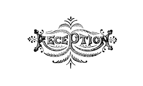 Trending Wedding Reception Clipart 58 In With
