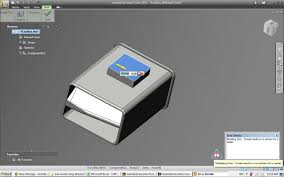 Autodesk Inventor For Mac by Software For Students Educators Autocad For Mac