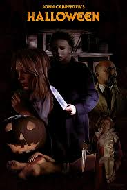 Halloween The Curse Of Michael Myers Jamie by 569 Best Michael Myers Horror U0027s Best Images On Pinterest