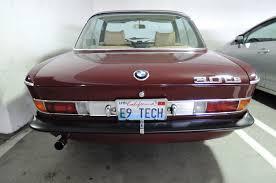 Vanity License Plates The Auto Blonde