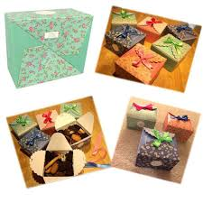 Where To Buy Boxes For Gift Wrapping