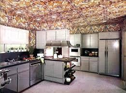 papier peint cuisine leroy merlin papier peint de cuisine papier peint cuisine gateau sur la cerise