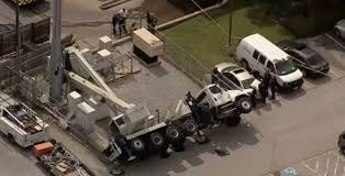 1 Killed When Crane Truck Topples Over In Downtown Dallas | Lovins ... Can You Sue Trucking Companies After Truck Accidents In Texas How Tailgating Causes And To Stop It 1800carwreck Accident Lawyer Discusses Sideswipe Semitruck Crashes Dallas Uber Lyft Car Rasansky Law Firm Inrstate 20 Attorney Lawyers Crash Attorneys Big Rigs Tx Ed Sampson Youtube Wreck Explains Company Us Route 380 News Information