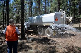 Flagstaff Watershed Protection Project Ramps Up | KNAU Arizona ... Bizarre American Guntrucks In Iraq Labs Latest Truck Stopping Technology Has Applications Site San Juan To Makati Side Unrride Crashes Kill 200 People A Year Will Congress Act Pricing Strategies For Fleet Wraps Truck Crane National West 12th Road Block Association News Nycdep On W12th Otto Vicente Instutional Truckingdepot Pigeon Parakeet And Pony Amsterdam Food Serves Maligned Trash Temporarily Stuck Sinkhole Caused By Denver Water Used Trucks For Sale
