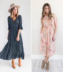 Decoding Guest Dress Code For Every Wedding Style