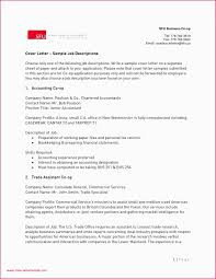 Our Best Gallery Of 41 Sample Resumes For Administrative Assistant Jobs