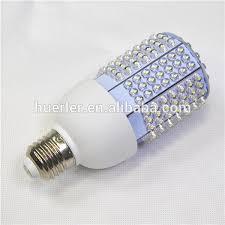 10w e27 201 led light bulb 240v dc 12v 10w ac 32v led bulb 12v